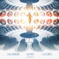 Atomica 2017 Movie Watch Online Free