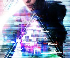 Ghost in the Shell 2017 Movie Watch Online Free