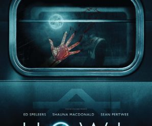 Howl 2015 Hindi Dubbed Movie Free Download