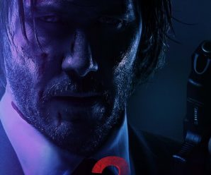 John Wick: Chapter 2 (2017) Movie Free Download