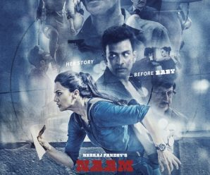 Naam Shabana 2017 Hindi Movie Free Download