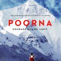 Poorna 2017 Hindi Movie Free Download