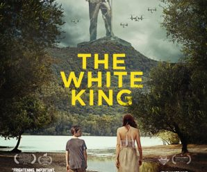 The White King 2016 Movie Free Download