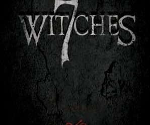7 Witches Movie 2017 Watch Online Free