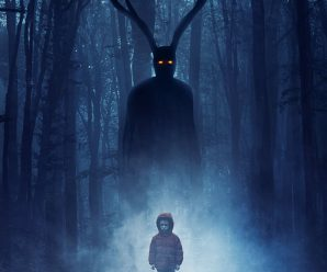 Devil in the Dark 2017 Movie Free Download
