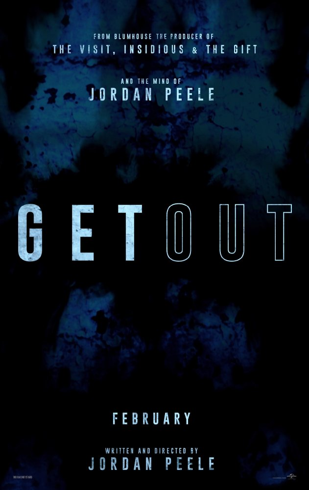 Get Out 2017 Movie Free Download