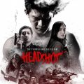 Headshot 2016 Movie Free Download