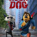 Rock Dog 2016 Movie Free Download