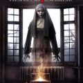 Sacrilege 2017 Movie Watch Online Free