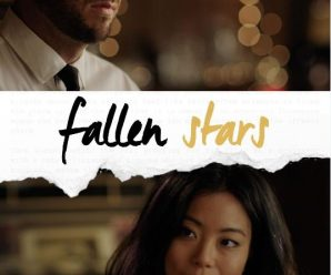 Fallen Stars 2017 Movie Free Download