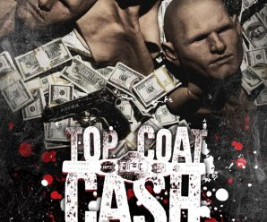 Top Coat Cash Full Movie 2017 Free Download